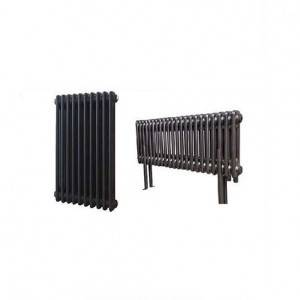 pipe radiators R6