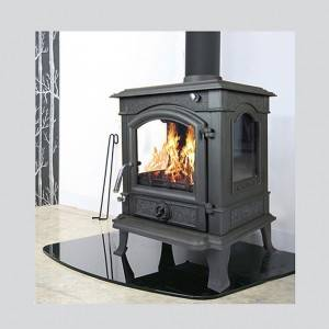 2017 China New Design Flange Flexible Joint -