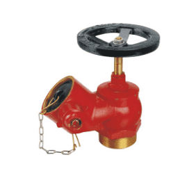 Factory For Dn1100 Gate Valve -