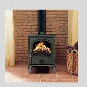 One of Hottest for Copper Sand Casting -