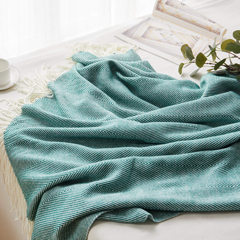China Supplier Micro Fleece Fabric -