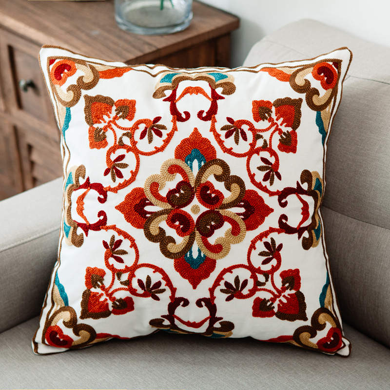 Factory wholesale Recycled Fleece Fabric -