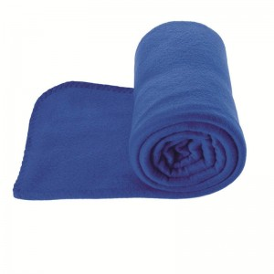 Cheap Fleece Blankets In Bulk