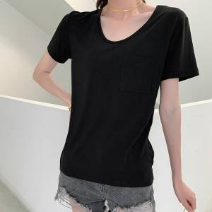 fashion women's T-shir