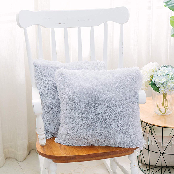 Super Lowest Price Polyester Microfiber Fabric -
