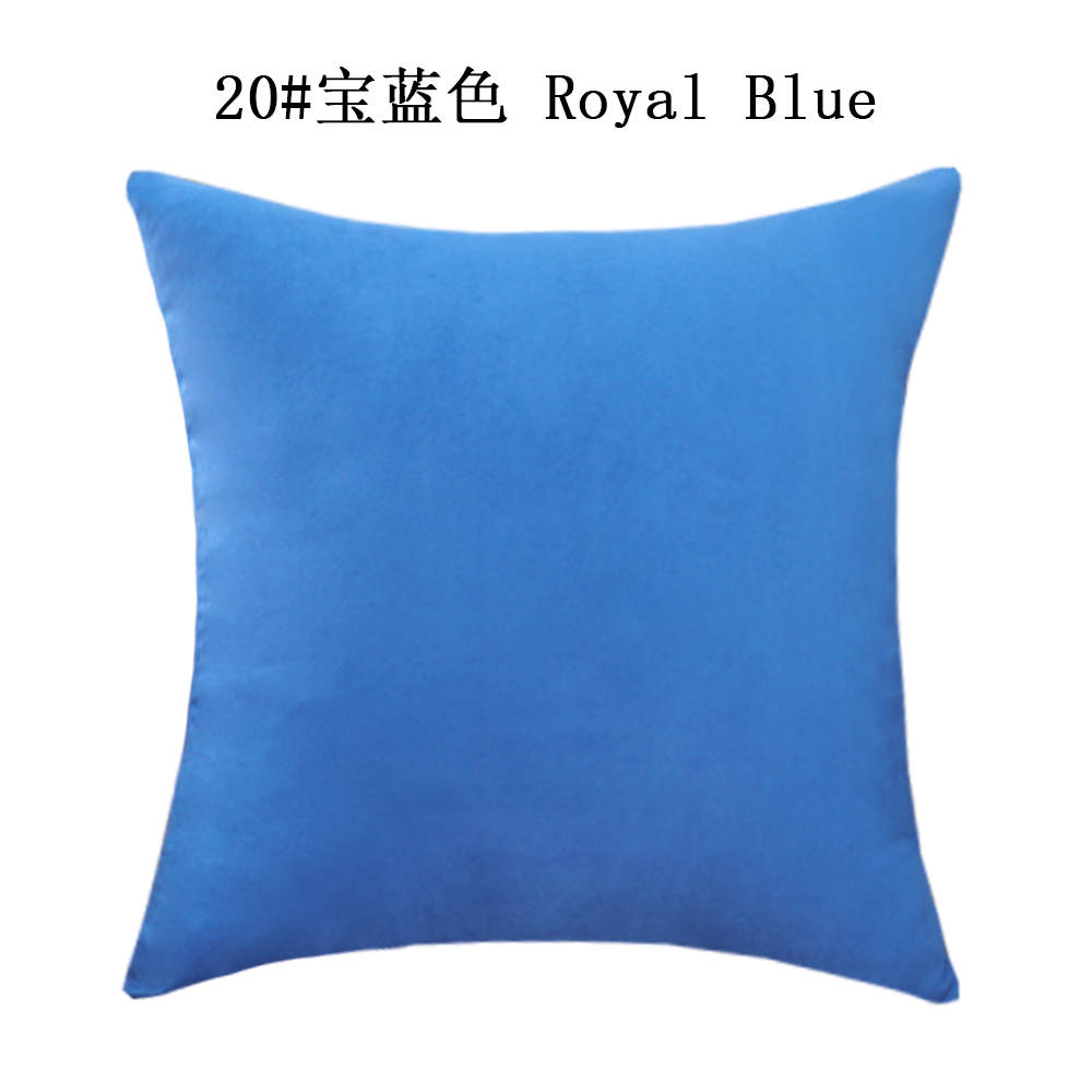 Low price for Recycled Circle Fabric -