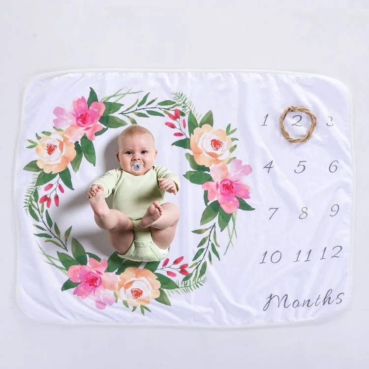 Manufacturer for Fdy Polar Fleece Blanket -