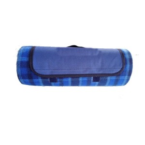 High Performance Polar Fleece Fabric -