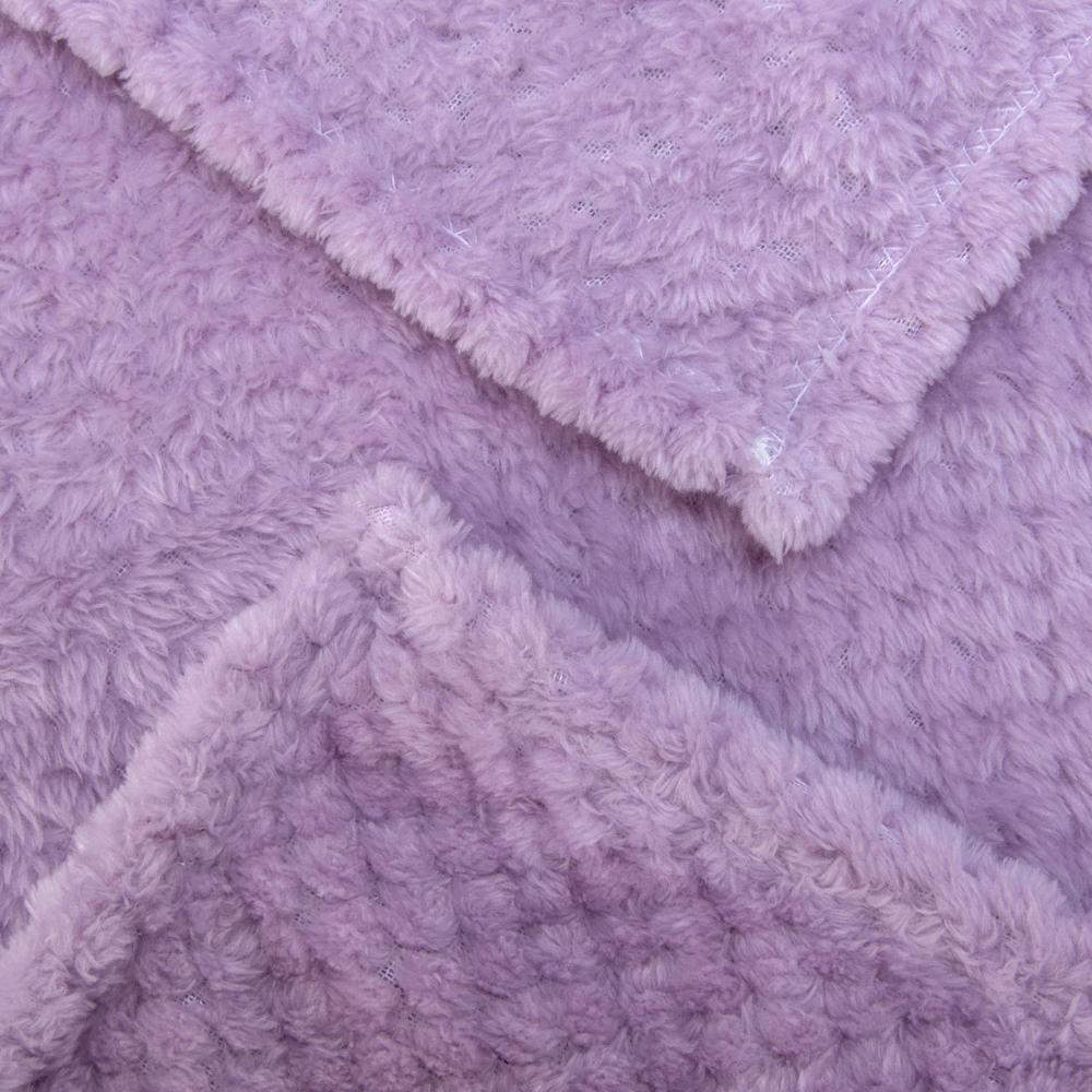 Wholesale Price China Travel Blanket In Pouch -