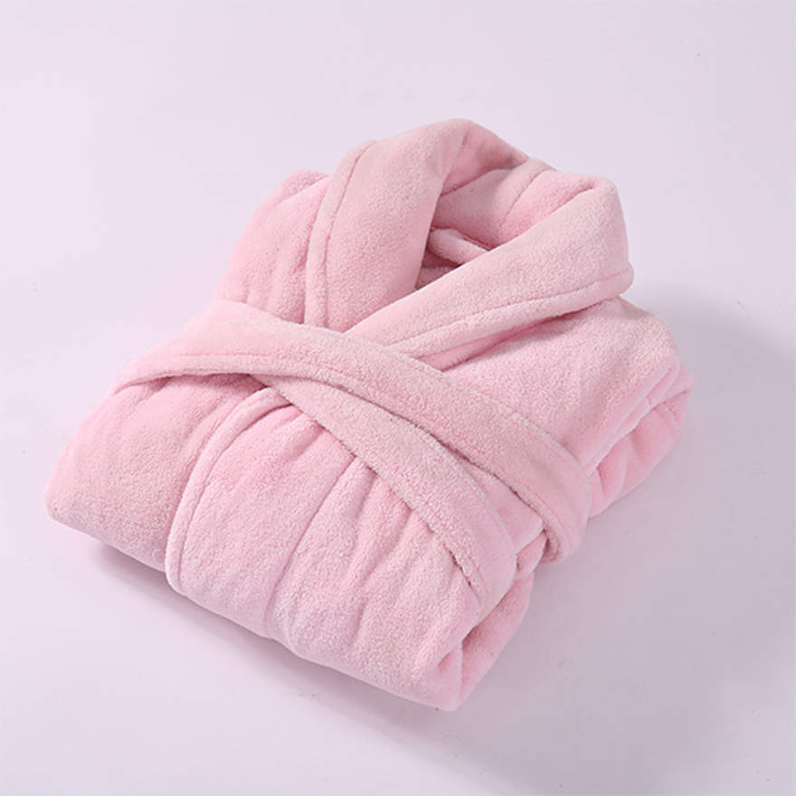 New Arrival China Fabric -