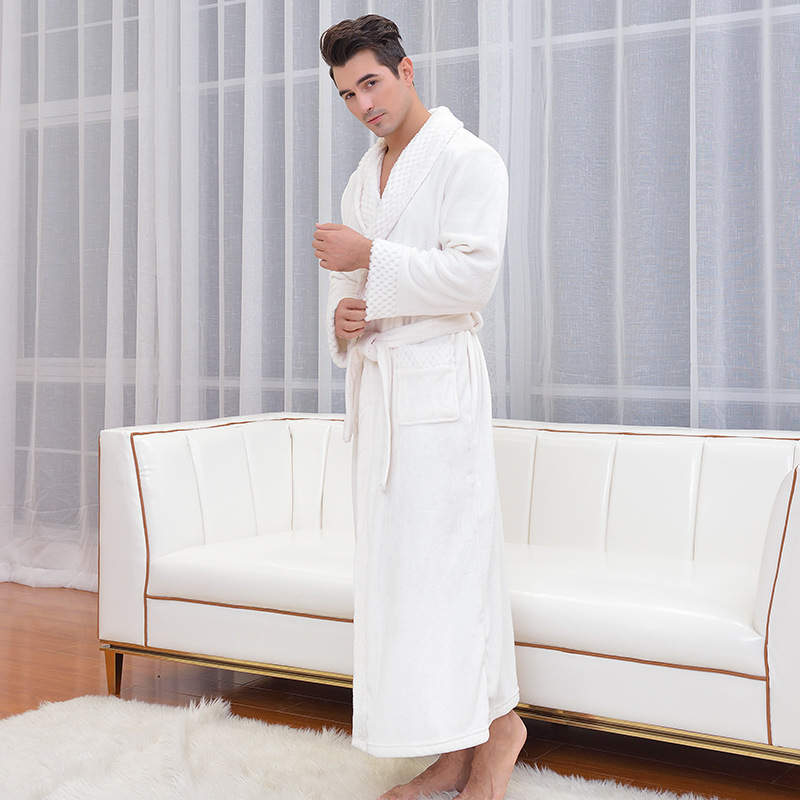 PriceList for Coral Fleece Fabric -