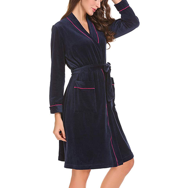 High definition Recycled Circle Fabric -