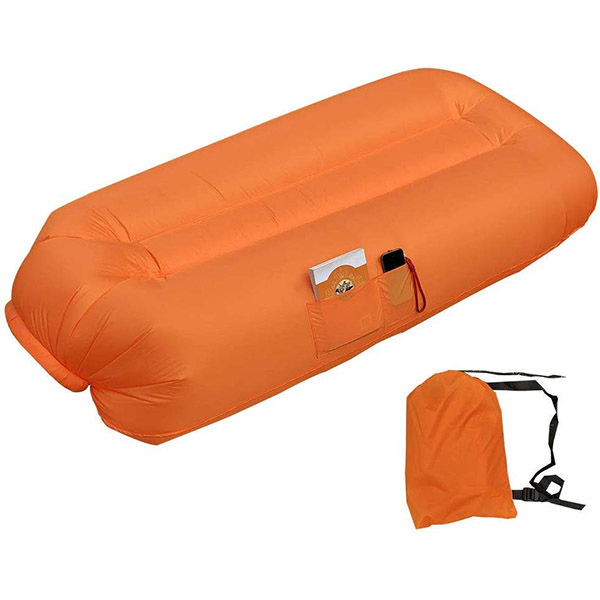 Factory Outlets Portable Picnic Blanket -