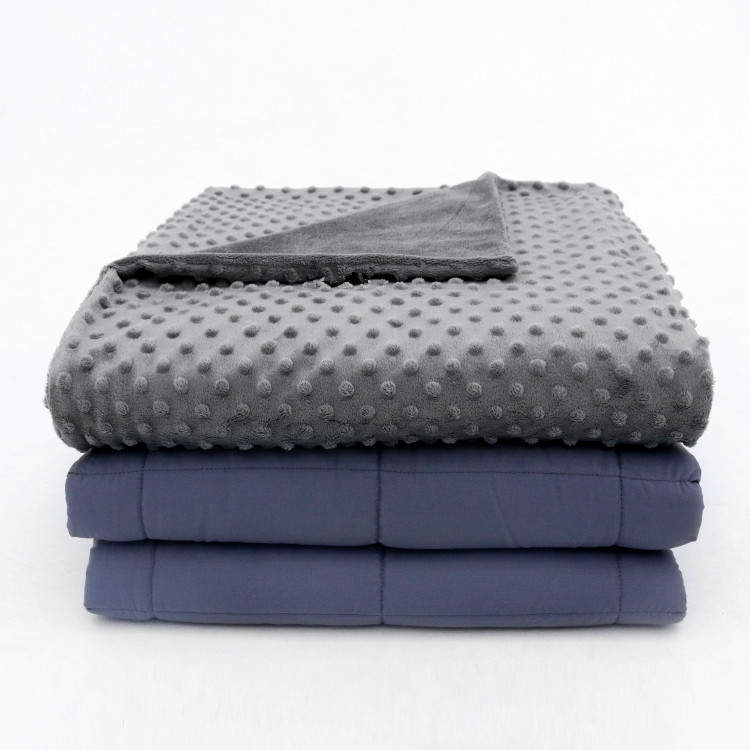 Factory Price Flannel Fleece Fabric -