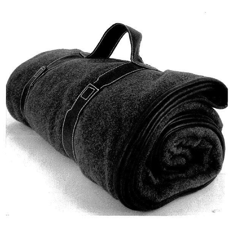 OEM Factory for Pocket Blanket Mini -
