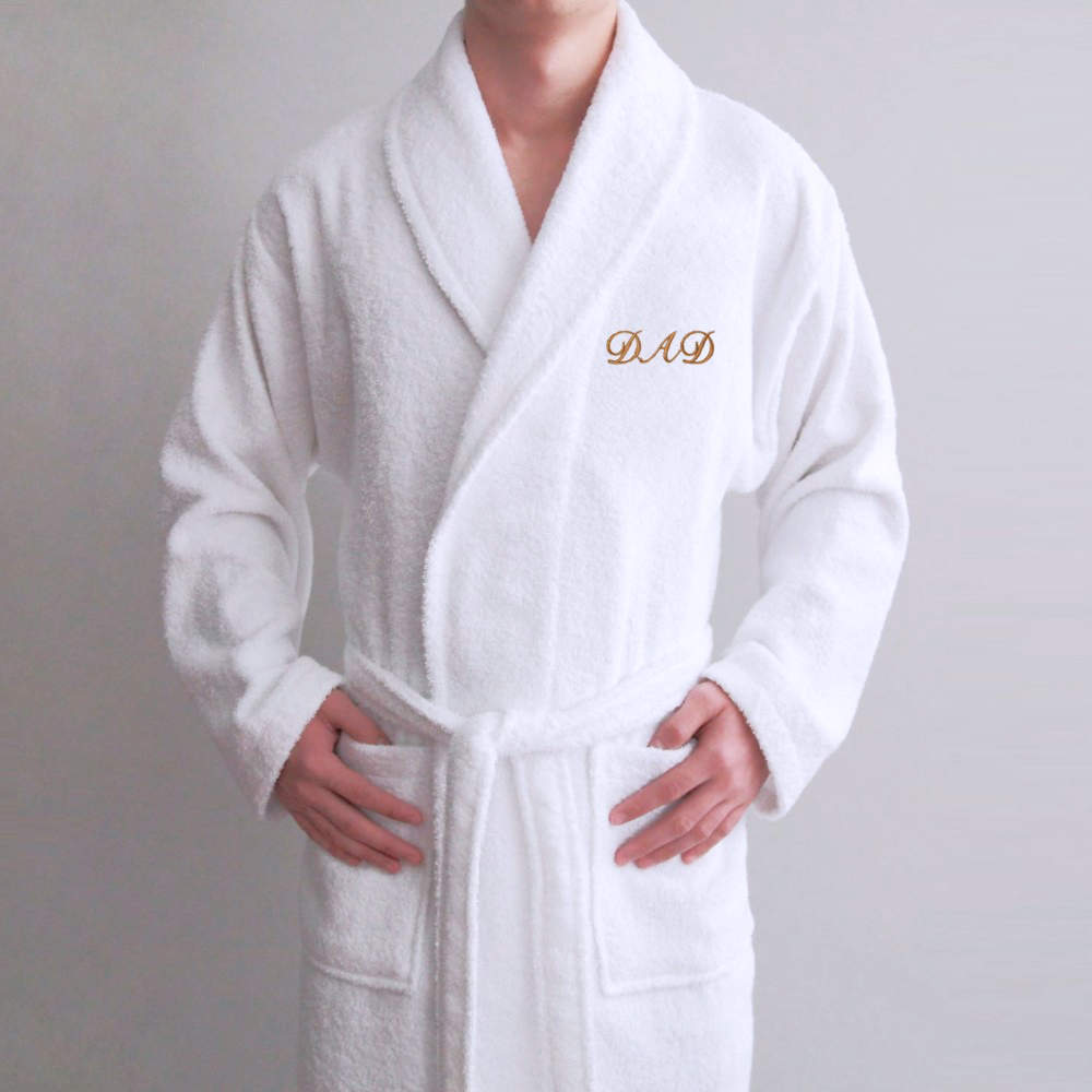 Excellent quality Rpet Fabric -