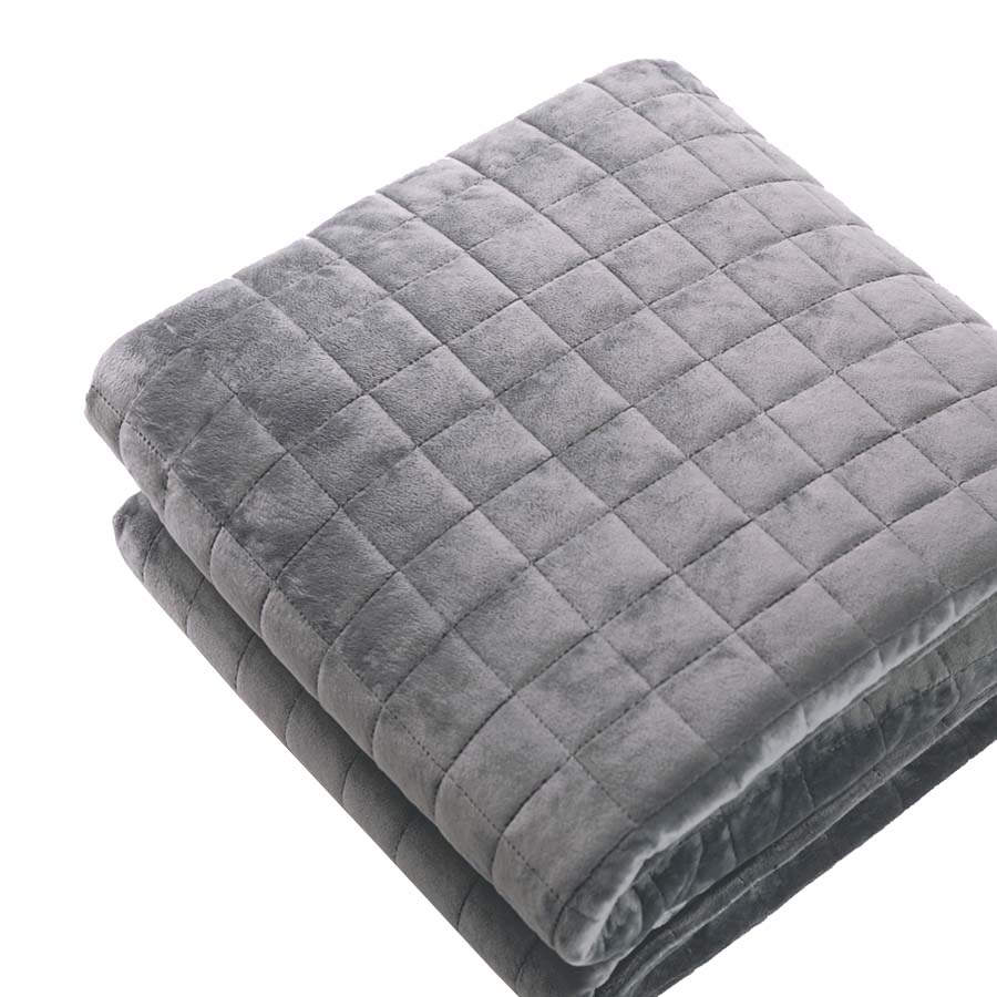OEM Customized Pure Sherpa Blanket -
