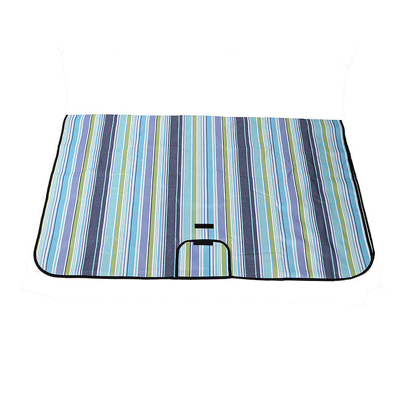 Best Price on Light Blue Picnic Blanket -