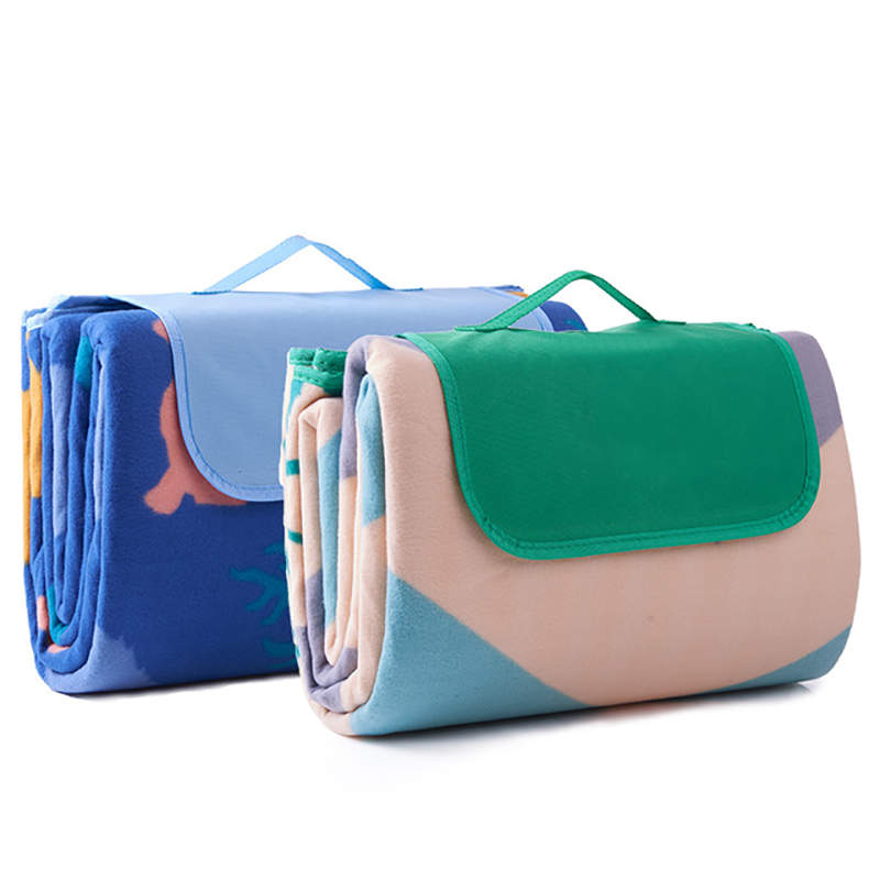 Wholesale Price Kids Travel Blanket -