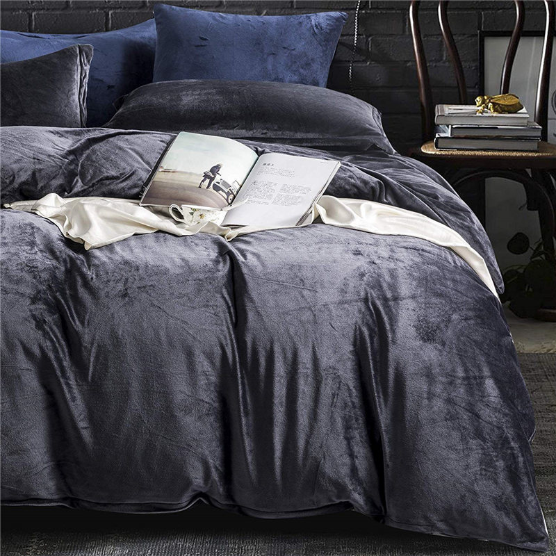 Factory source Pet Soft Blanket -