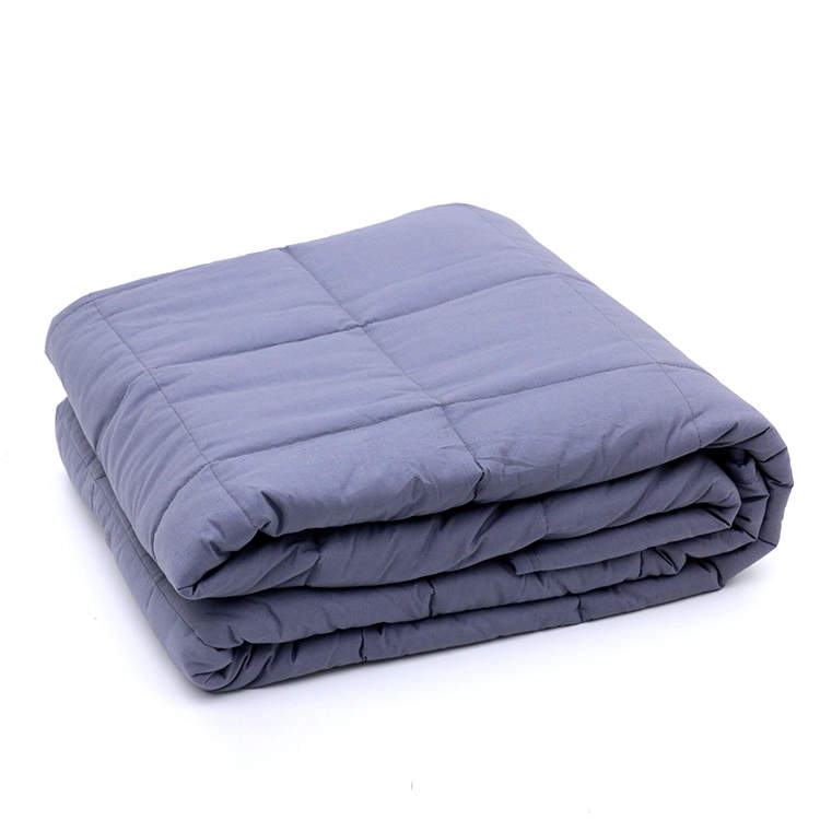 Hot sale Digital Print Blanket -