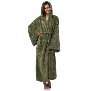 Cheap price Polar Blanket Fabric -