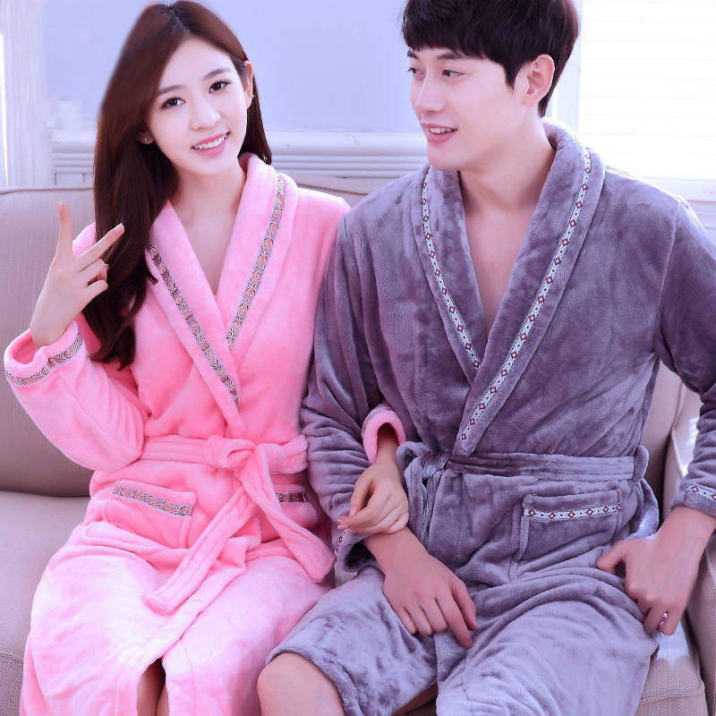 Low price for Fleece Fabric For Clothes Toy -