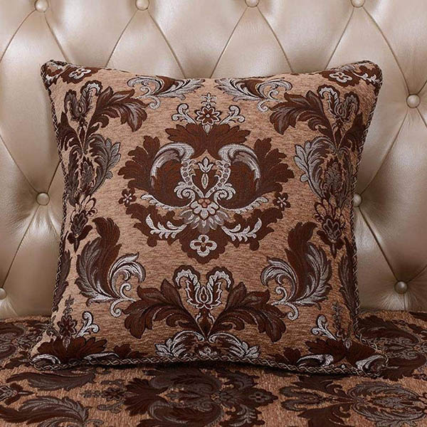 Hot-selling Pv Fleece Fabric -