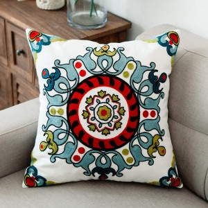 High reputation Micro Fleece Fabric -