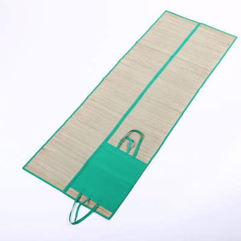 Chinese Professional Compact Travel Blanket -
