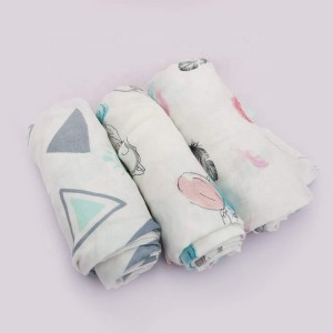 Cheap PriceList for Wool Blanket -