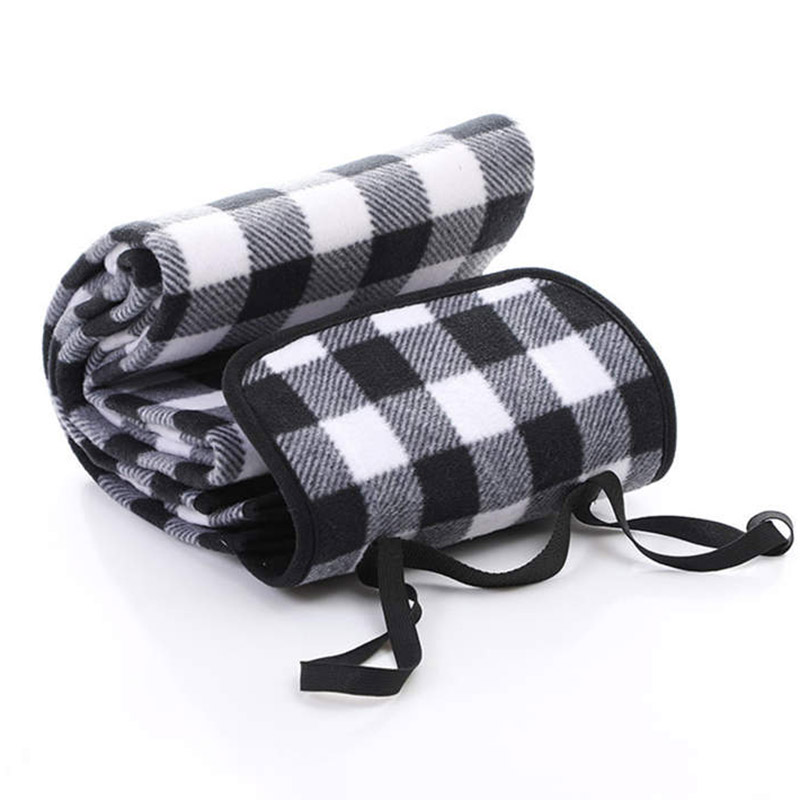 China New Product Fleece Fabric -