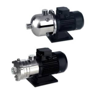 cnp same quality no-leaking vertical multistage pump supplier