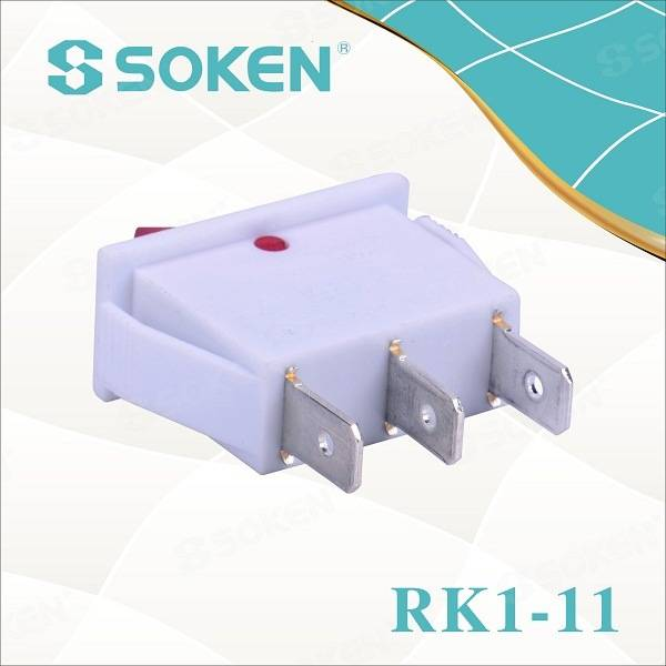 Bottom price Miniature Rotary Switches -