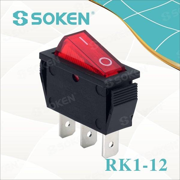 Special Price for Industrial Warning Lights -