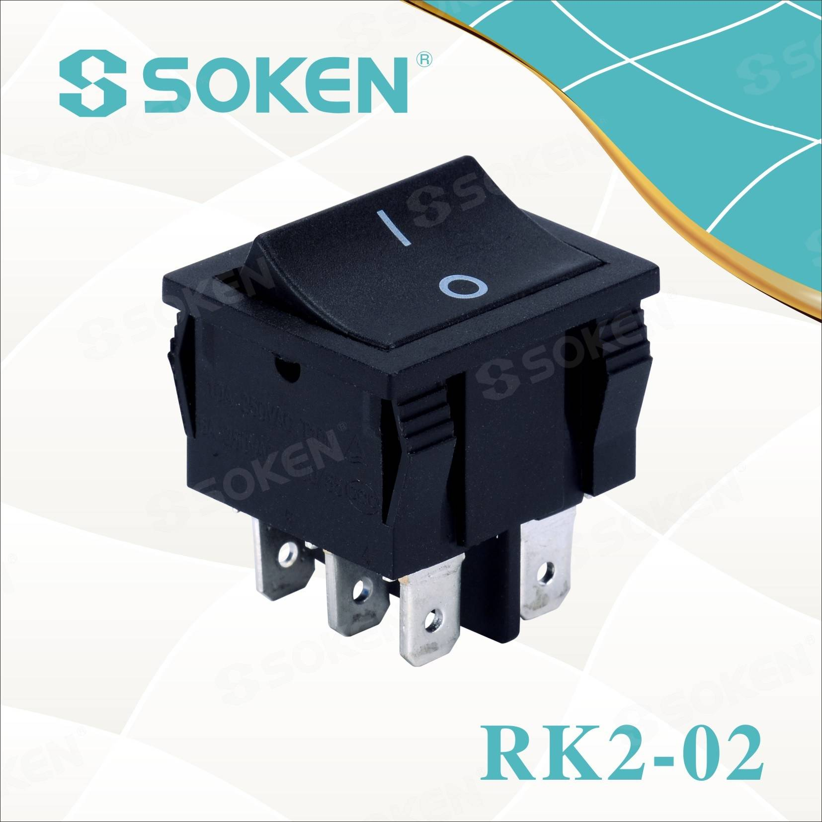100% Original Factory Types Of Resistor -