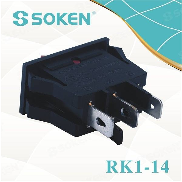 Reasonable price Alps Sped Momentary Switch -