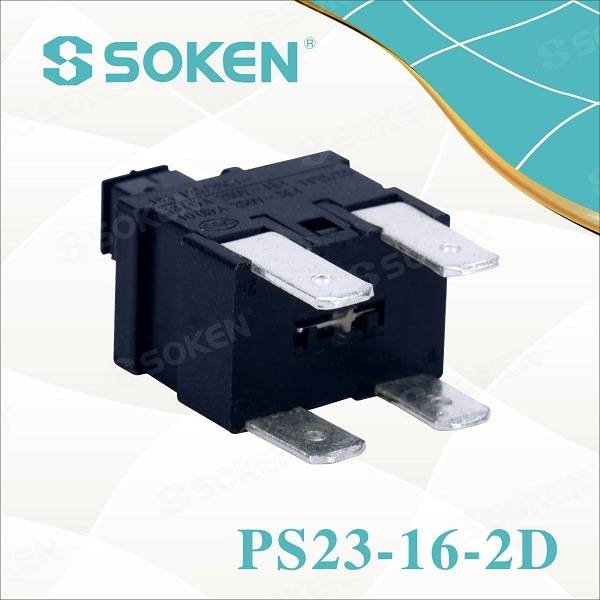 Trending Products Led Push Button Switch -