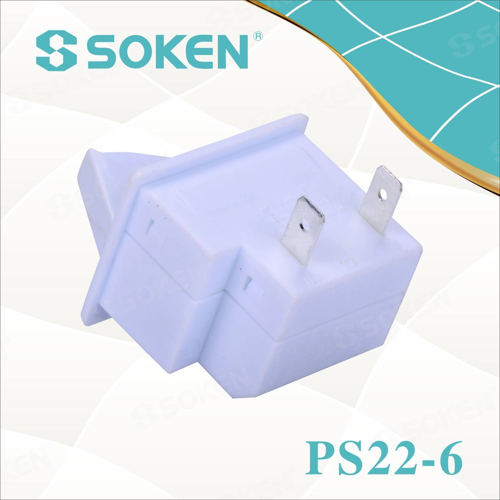 Free sample for Japan Led Stack Light -