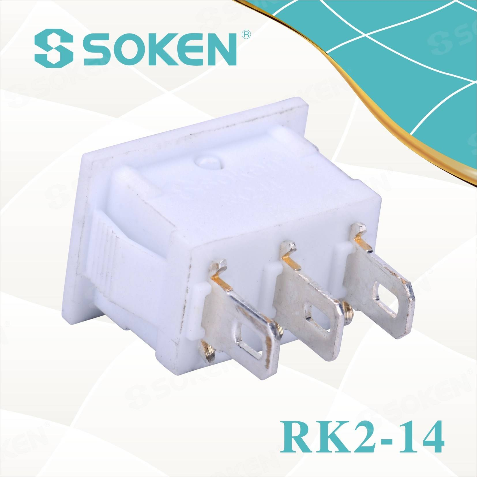 Professional China Miniature Push Button Switch -