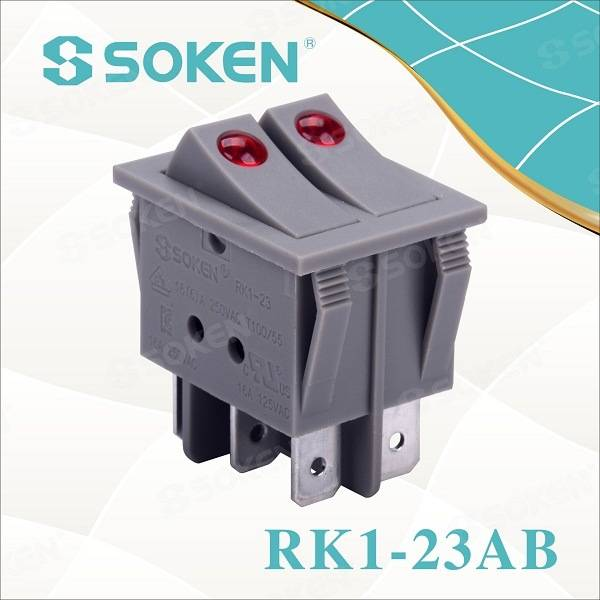 Bottom price Dome Tact Switch -