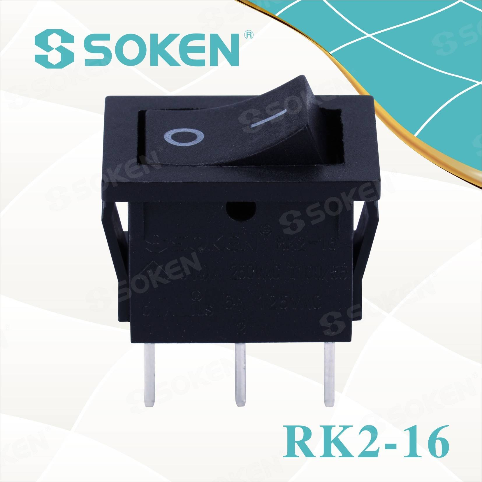 Excellent quality Switch Pitch Ball -
