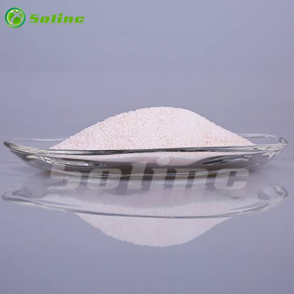 factory customized Feed Addtives Copper Chloride Manucfacturer - EDTA Mn – Solinc