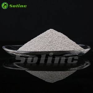 Reasonable price for Zinc Sulphate Hepta 22% - Ferrous Sulphate Monohydrate – Solinc