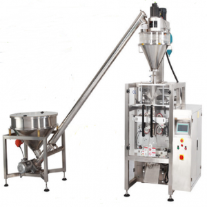 1kg sugar or 5kg sugar Packing machine and secondary Packing machine