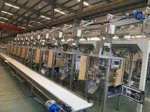 seeds packing machine vertical packaging machine – soontrue
