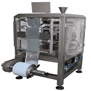 liquid filling machine | water filling machine