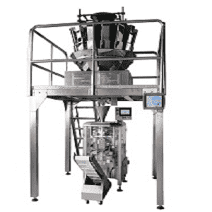 TEA LEAF PACKAGING | SEASONING PACKAGING MACHINE – SOONTRUE