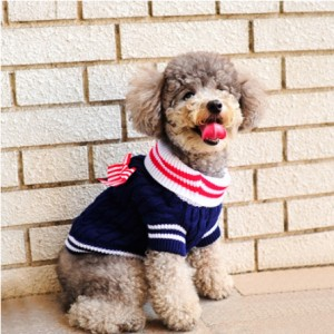 Manufacturer for Pet Supplies Dog Clothes -