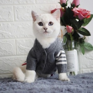 OEM/ODM Manufacturer Clothes For Pet Monkeys -